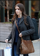 Celebrity Photo: Anna Kendrick 2150x3000   730 kb Viewed 16 times @BestEyeCandy.com Added 19 days ago