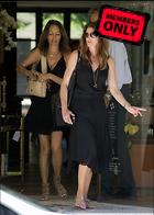 Celebrity Photo: Cindy Crawford 2205x3087   1.8 mb Viewed 1 time @BestEyeCandy.com Added 3 days ago
