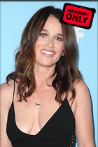 Celebrity Photo: Robin Tunney 2400x3600   5.0 mb Viewed 2 times @BestEyeCandy.com Added 19 hours ago