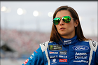 Celebrity Photo: Danica Patrick 1200x800   101 kb Viewed 109 times @BestEyeCandy.com Added 254 days ago