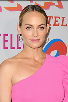 Celebrity Photo: Amber Valletta 1200x1800   256 kb Viewed 57 times @BestEyeCandy.com Added 90 days ago