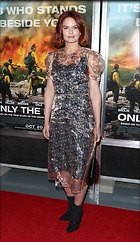 Celebrity Photo: Jennifer Morrison 1200x2076   464 kb Viewed 22 times @BestEyeCandy.com Added 33 days ago