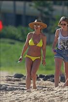 Celebrity Photo: Britney Spears 1200x1800   202 kb Viewed 140 times @BestEyeCandy.com Added 70 days ago