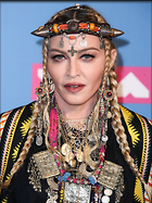 Celebrity Photo: Madonna 1200x1600   361 kb Viewed 14 times @BestEyeCandy.com Added 82 days ago