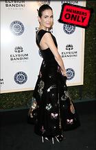 Celebrity Photo: Camilla Belle 3000x4691   1.5 mb Viewed 0 times @BestEyeCandy.com Added 11 days ago