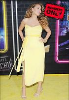 Celebrity Photo: Blake Lively 2400x3465   1.4 mb Viewed 3 times @BestEyeCandy.com Added 31 days ago