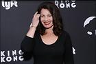 Celebrity Photo: Fran Drescher 1200x800   72 kb Viewed 56 times @BestEyeCandy.com Added 160 days ago