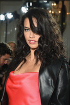 Celebrity Photo: Adriana Lima 800x1203   140 kb Viewed 37 times @BestEyeCandy.com Added 16 days ago