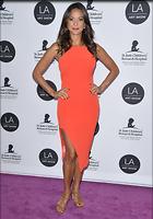 Celebrity Photo: Eva La Rue 1200x1715   223 kb Viewed 88 times @BestEyeCandy.com Added 142 days ago