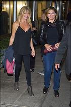 Celebrity Photo: Goldie Hawn 1200x1800   289 kb Viewed 11 times @BestEyeCandy.com Added 14 days ago