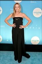 Celebrity Photo: Sheryl Crow 800x1199   81 kb Viewed 41 times @BestEyeCandy.com Added 172 days ago