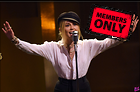 Celebrity Photo: Miley Cyrus 3504x2303   2.4 mb Viewed 1 time @BestEyeCandy.com Added 16 days ago