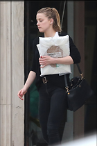 Celebrity Photo: Amber Heard 1200x1800   183 kb Viewed 11 times @BestEyeCandy.com Added 17 days ago
