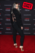 Celebrity Photo: Joanna Levesque 2361x3600   1.9 mb Viewed 2 times @BestEyeCandy.com Added 195 days ago
