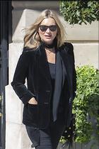 Celebrity Photo: Kate Moss 1200x1800   256 kb Viewed 14 times @BestEyeCandy.com Added 62 days ago