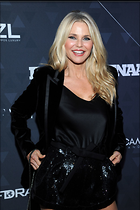 Celebrity Photo: Christie Brinkley 1200x1803   227 kb Viewed 66 times @BestEyeCandy.com Added 45 days ago
