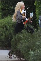 Celebrity Photo: Holly Madison 1200x1800   227 kb Viewed 28 times @BestEyeCandy.com Added 62 days ago