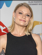 Celebrity Photo: Emilie de Ravin 1200x1581   247 kb Viewed 15 times @BestEyeCandy.com Added 30 days ago