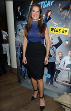 Celebrity Photo: Brooke Shields 2100x3300   444 kb Viewed 40 times @BestEyeCandy.com Added 15 days ago