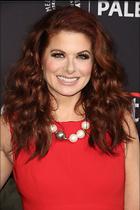 Celebrity Photo: Debra Messing 1200x1800   262 kb Viewed 39 times @BestEyeCandy.com Added 24 days ago