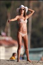 Celebrity Photo: Alessandra Ambrosio 1341x2011   146 kb Viewed 15 times @BestEyeCandy.com Added 27 days ago