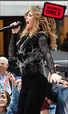 Celebrity Photo: Shania Twain 3304x5517   1.3 mb Viewed 0 times @BestEyeCandy.com Added 27 days ago