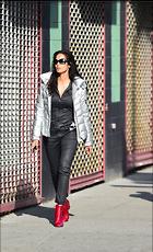 Celebrity Photo: Padma Lakshmi 1200x1975   383 kb Viewed 26 times @BestEyeCandy.com Added 41 days ago