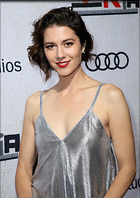 Celebrity Photo: Mary Elizabeth Winstead 1200x1695   338 kb Viewed 28 times @BestEyeCandy.com Added 26 days ago