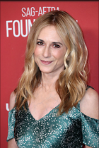 Celebrity Photo: Holly Hunter 1200x1800   272 kb Viewed 13 times @BestEyeCandy.com Added 14 days ago