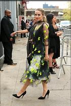 Celebrity Photo: Dianna Agron 2579x3868   1,122 kb Viewed 19 times @BestEyeCandy.com Added 49 days ago