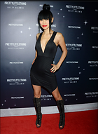 Celebrity Photo: Bai Ling 1200x1635   277 kb Viewed 46 times @BestEyeCandy.com Added 76 days ago