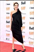 Celebrity Photo: Angelina Jolie 6 Photos Photoset #379694 @BestEyeCandy.com Added 37 days ago