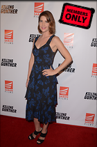 Celebrity Photo: Cobie Smulders 3264x4928   2.2 mb Viewed 1 time @BestEyeCandy.com Added 34 days ago