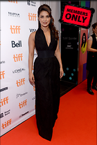 Celebrity Photo: Priyanka Chopra 2836x4261   2.2 mb Viewed 0 times @BestEyeCandy.com Added 2 days ago