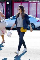Celebrity Photo: Jessica Biel 1470x2205   346 kb Viewed 27 times @BestEyeCandy.com Added 94 days ago