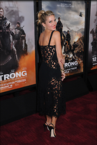 Celebrity Photo: Elsa Pataky 2100x3150   887 kb Viewed 15 times @BestEyeCandy.com Added 133 days ago