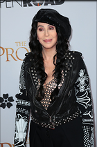 Celebrity Photo: Cher 1200x1822   259 kb Viewed 158 times @BestEyeCandy.com Added 575 days ago