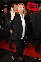 Celebrity Photo: Kim Cattrall 2382x3600   1.4 mb Viewed 0 times @BestEyeCandy.com Added 52 days ago