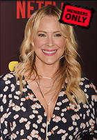 Celebrity Photo: Brittany Daniel 2944x4230   1.9 mb Viewed 1 time @BestEyeCandy.com Added 110 days ago