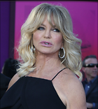 Celebrity Photo: Goldie Hawn 1200x1334   119 kb Viewed 58 times @BestEyeCandy.com Added 426 days ago