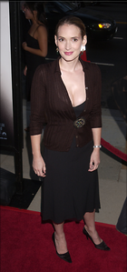 Celebrity Photo: Winona Ryder 1406x3000   418 kb Viewed 174 times @BestEyeCandy.com Added 73 days ago