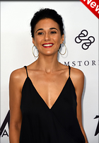 Celebrity Photo: Emmanuelle Chriqui 1200x1733   125 kb Viewed 14 times @BestEyeCandy.com Added 7 days ago