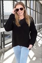 Celebrity Photo: LeAnn Rimes 1200x1800   322 kb Viewed 36 times @BestEyeCandy.com Added 58 days ago