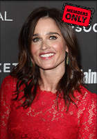 Celebrity Photo: Robin Tunney 2447x3500   3.3 mb Viewed 1 time @BestEyeCandy.com Added 81 days ago