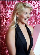 Celebrity Photo: Holly Willoughby 1200x1674   320 kb Viewed 126 times @BestEyeCandy.com Added 246 days ago