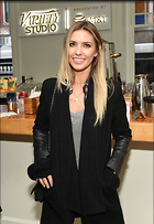 Celebrity Photo: Audrina Patridge 3070x4456   1,111 kb Viewed 51 times @BestEyeCandy.com Added 99 days ago