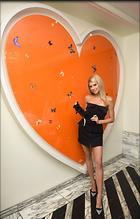 Celebrity Photo: Charlotte McKinney 655x1024   136 kb Viewed 34 times @BestEyeCandy.com Added 33 days ago