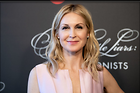 Celebrity Photo: Kelly Rutherford 1200x800   80 kb Viewed 11 times @BestEyeCandy.com Added 63 days ago