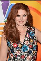 Celebrity Photo: Debra Messing 1200x1800   429 kb Viewed 88 times @BestEyeCandy.com Added 46 days ago