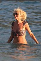 Celebrity Photo: Victoria Silvstedt 1280x1920   315 kb Viewed 41 times @BestEyeCandy.com Added 91 days ago